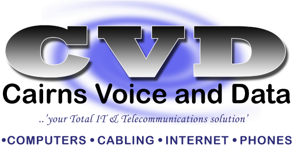 Cairns Voice & Data